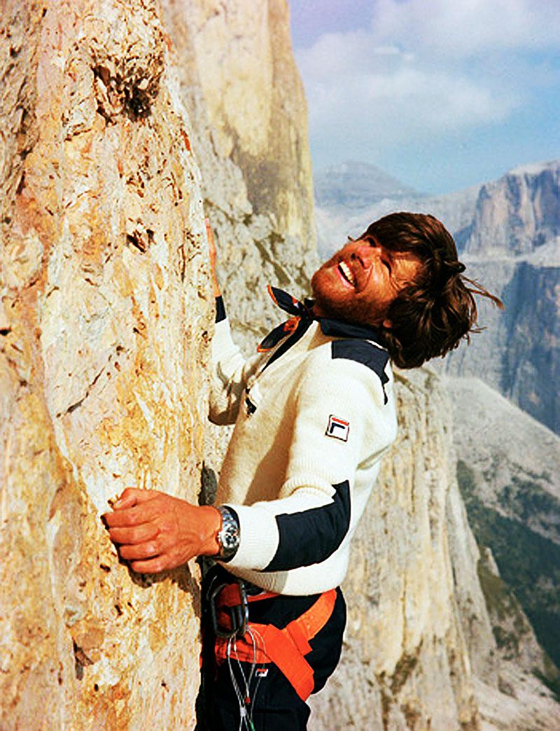 Reinhold-Messner-rolex-explorer