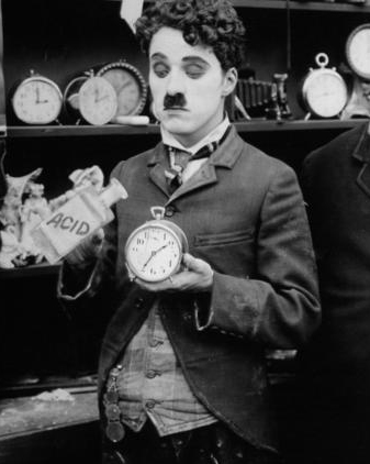 chaplin-the-pawnshop