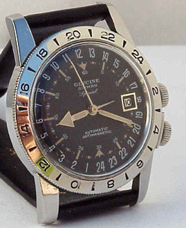 glycine-airman-12-on-top