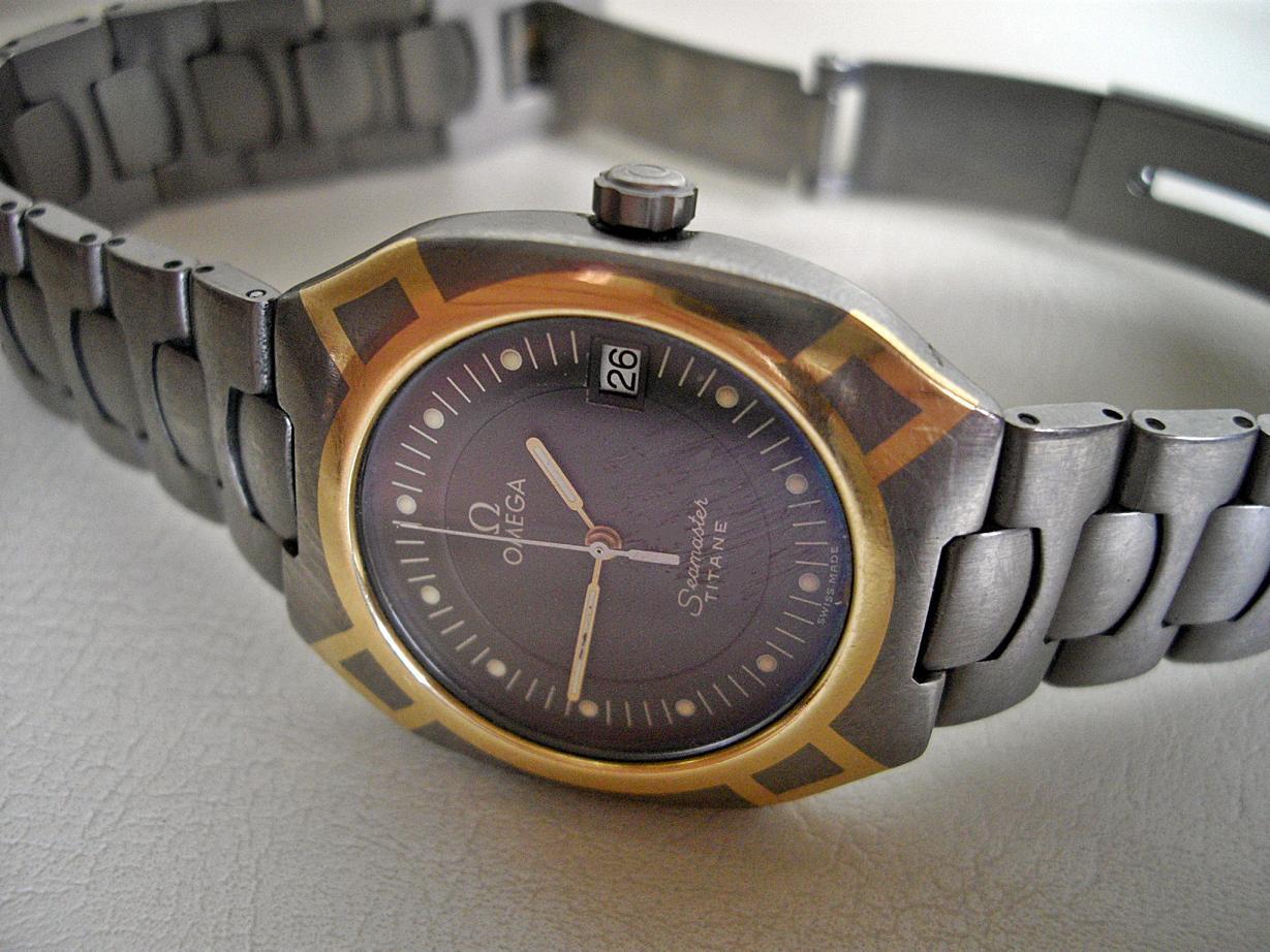 omega-seamaster-titane-120-a