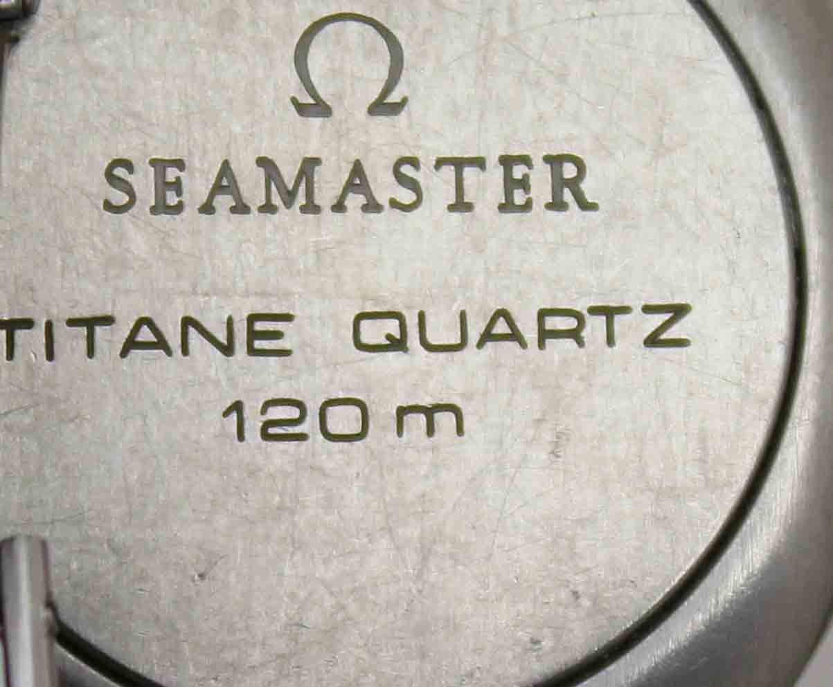 omega-seamaster-titane-120