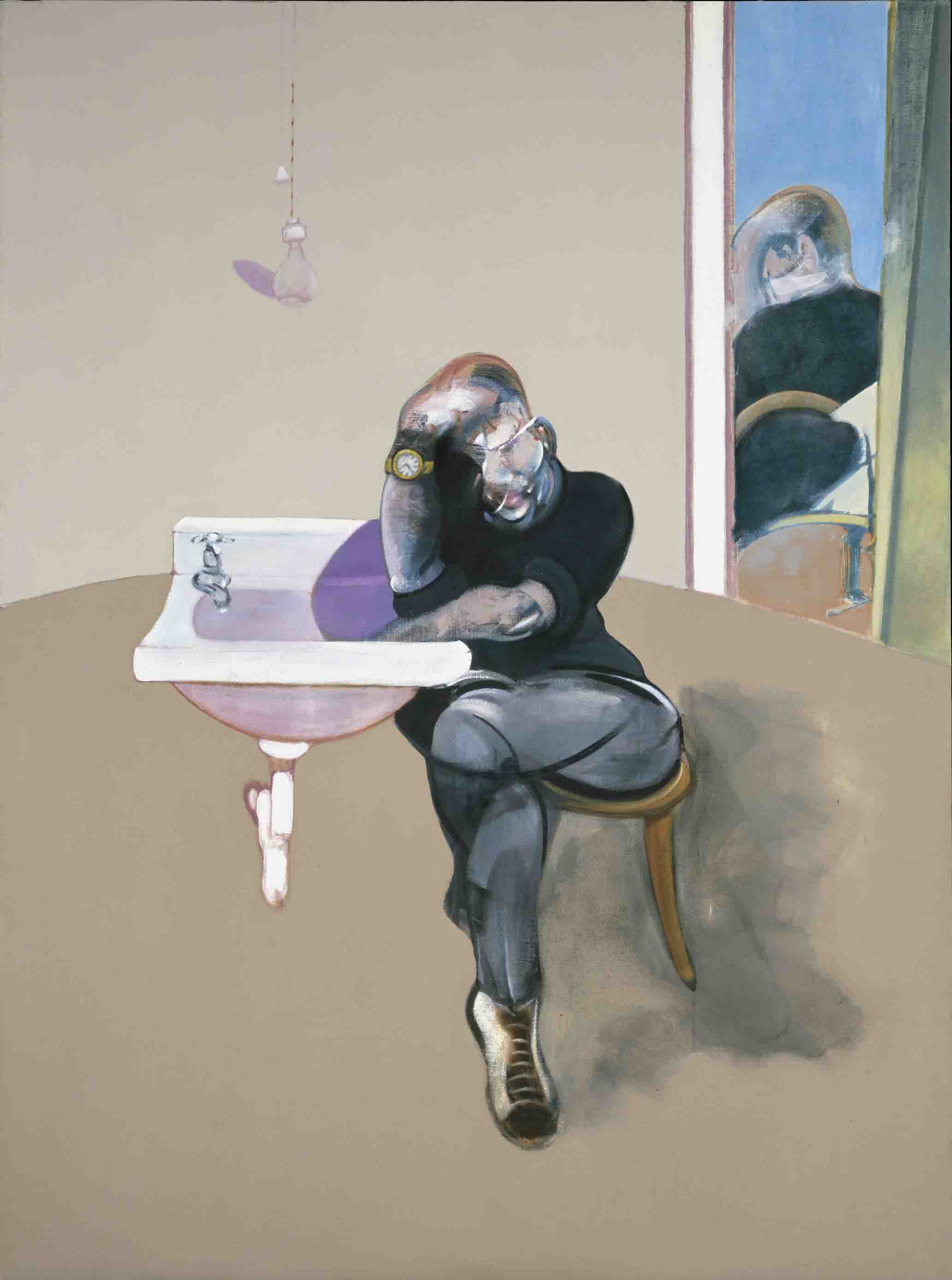 francis-bacon_self-portrait_1973