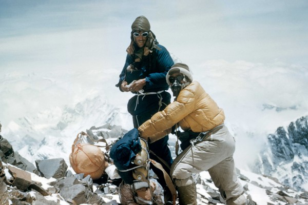 hillary-tenzing-on-top-of-everest