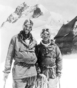 sir-edmund-hillary-and-tenzing-norgay-summit-return