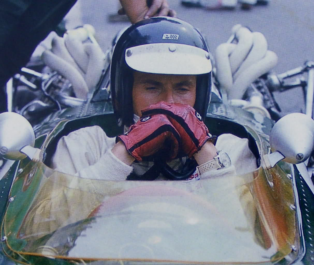 jim clark breitling top time 810