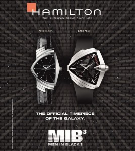 Hamilton-Ventura-limited-edition-MIB3