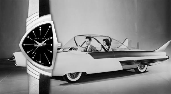Richard-arbib-Ford-FX-Atmos-1954-x-hamilton-ventura