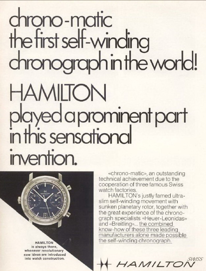 hamilton-chrono-matic-ad