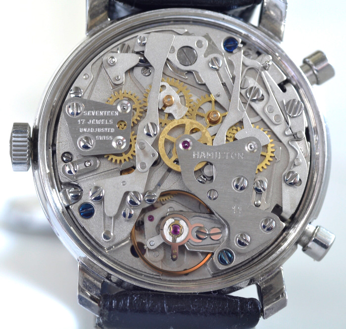 hamilton-chrono-matic-calibre