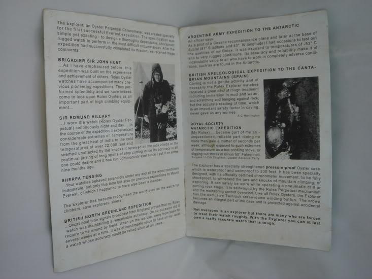 tudor-7908-rolex-explorer-brochure