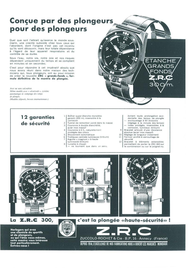 pub-ZRC-une-montre-concue-par-des-plongeurs