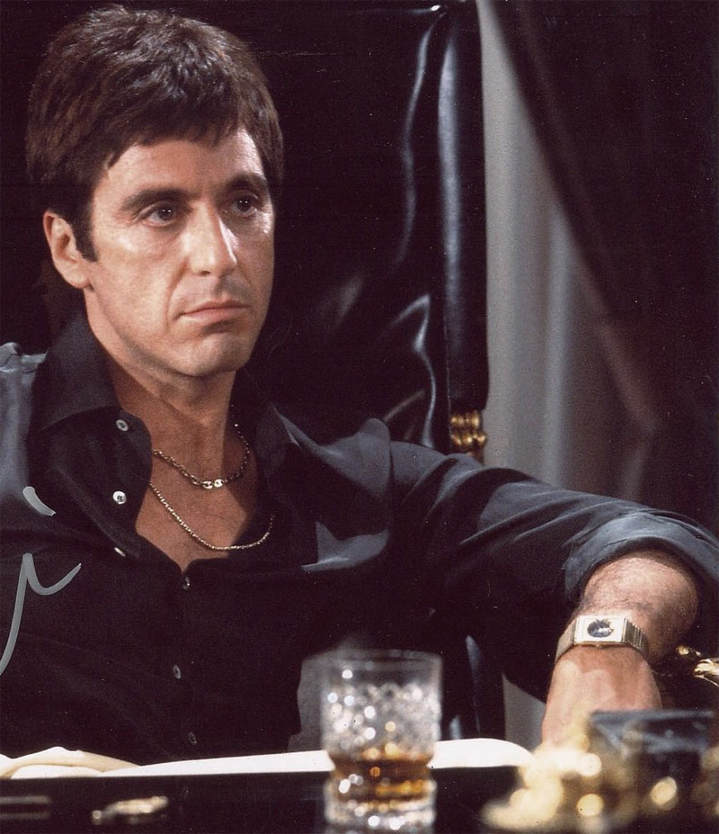 tony-montana-scarface-omega-la-magic