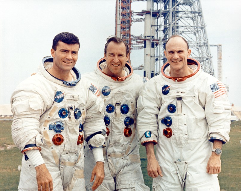apollo-13-haise-lovell-swigert-2