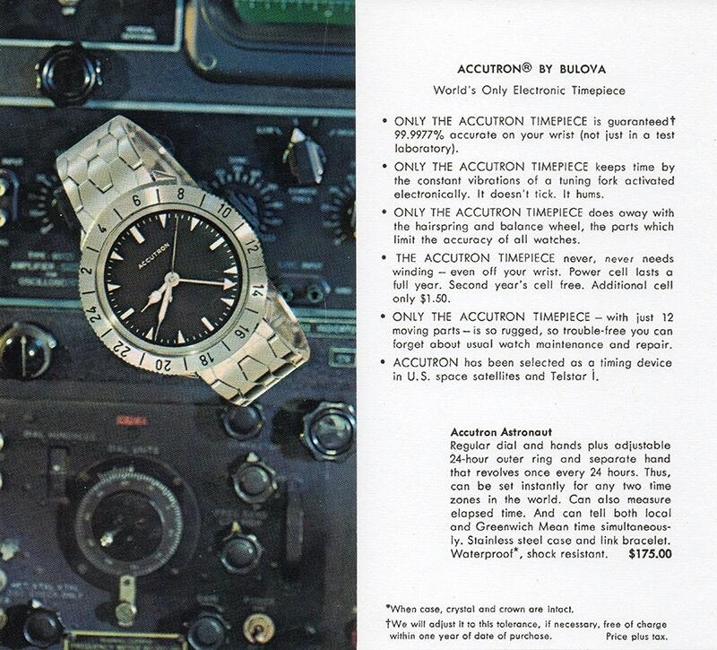 bulova-accutron-astronaut-catalog