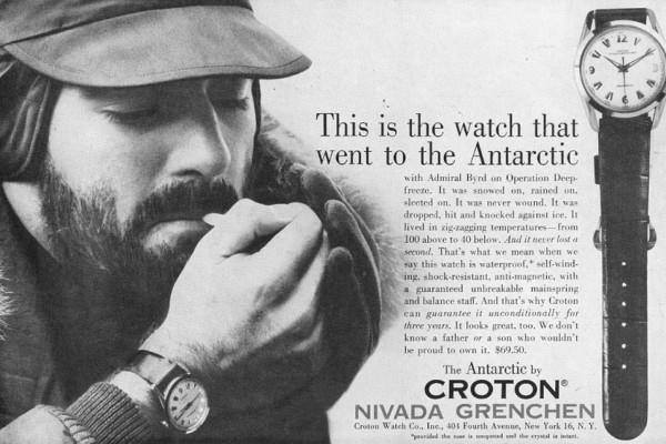 Croton-nivada-grenchen-antarctic-ad