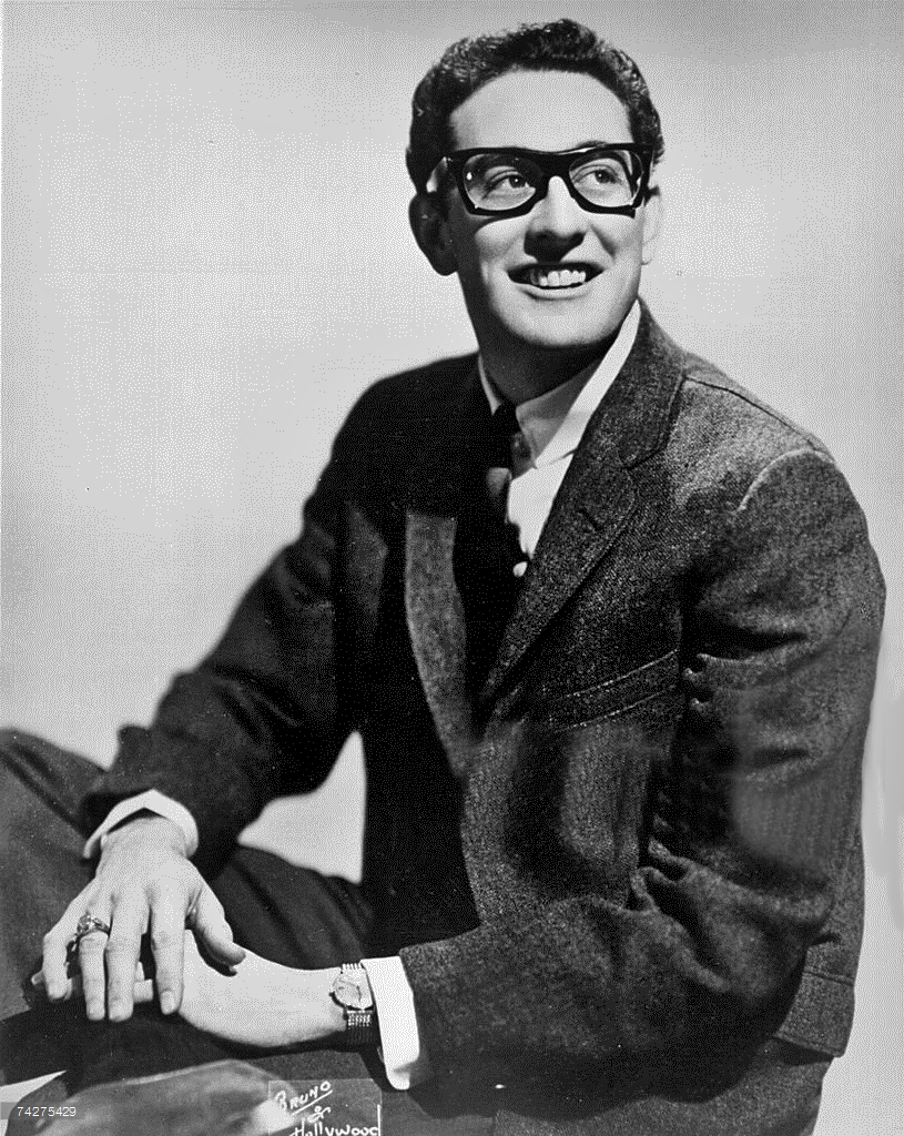 buddy-holly-omega-ultra-slim