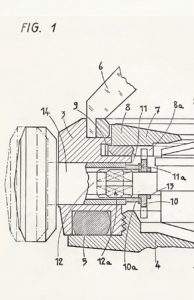 brevetPlongeur73-aquastar