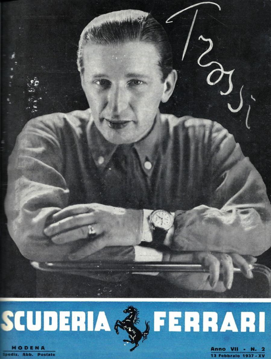 trossi-leggenda-Ferrari-magazine-1937