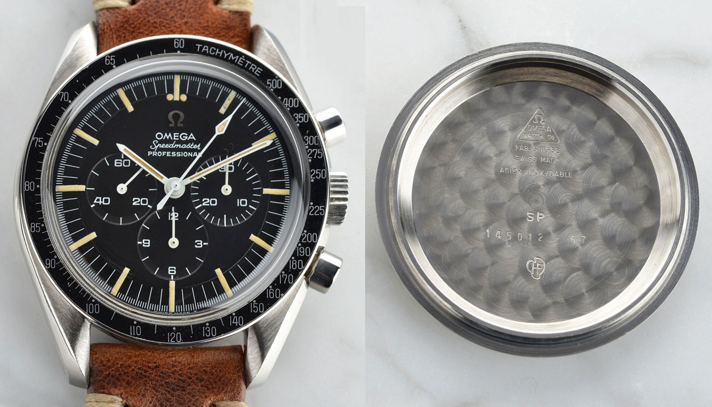pre-moon-speedmaster-145012-1967