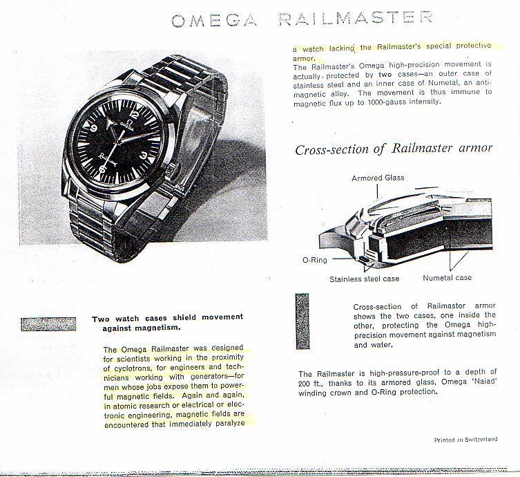 railmaster-info