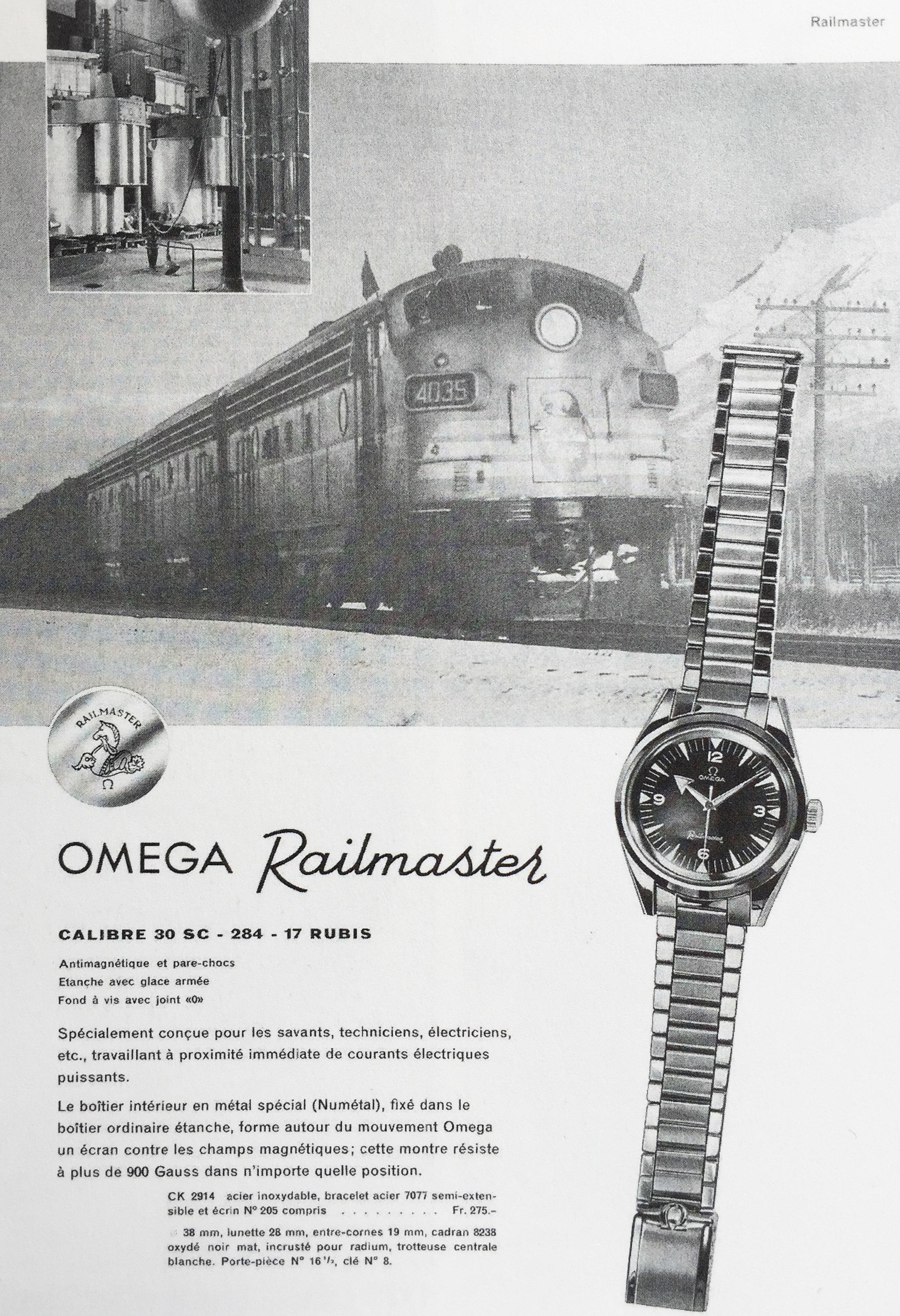 publicite-railmaster-ck2914