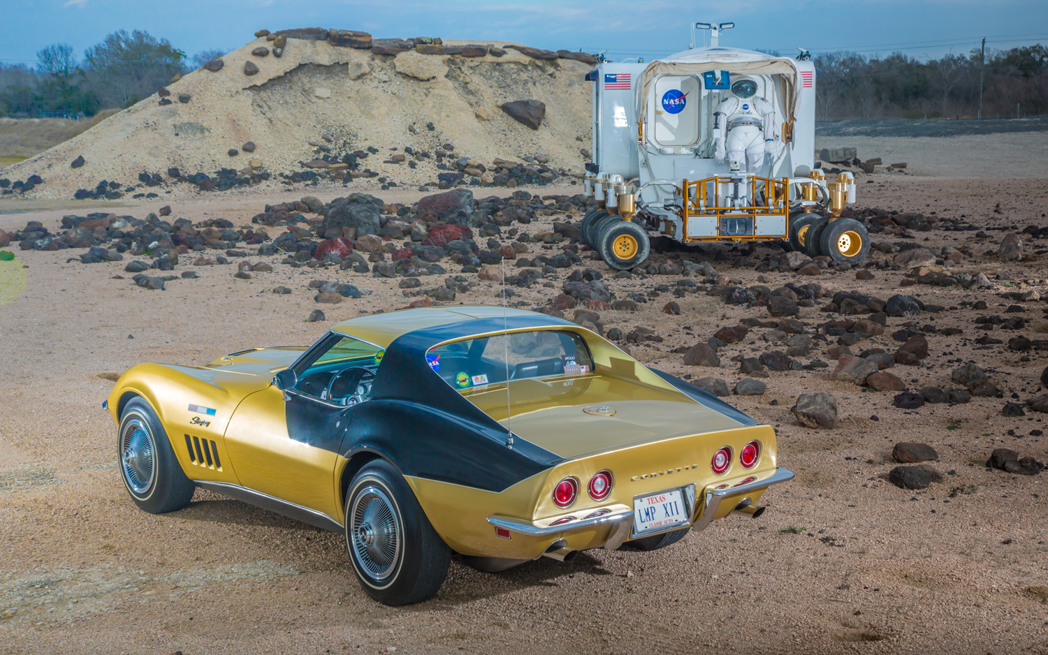 1969-chevrolet-astrovette-rear-three-quarter-2
