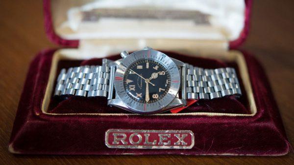 rolex-zerographe-3346