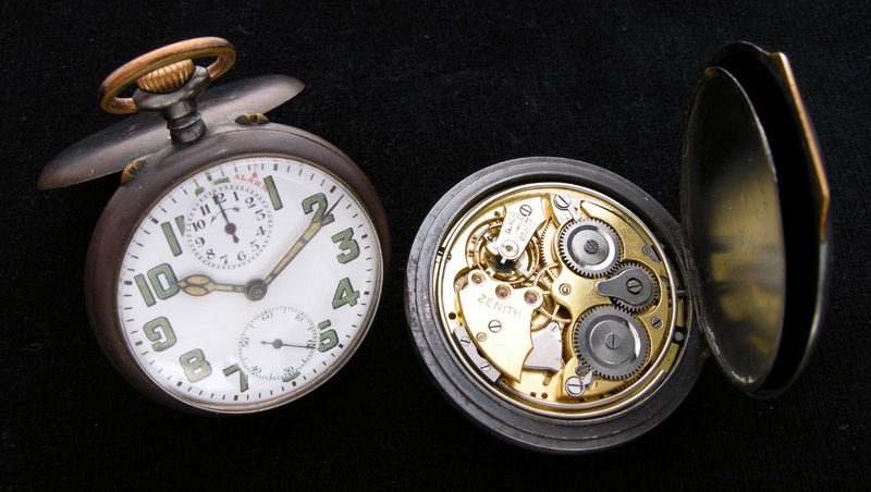 gandhi-zenith-alarm-pocket-watch-2