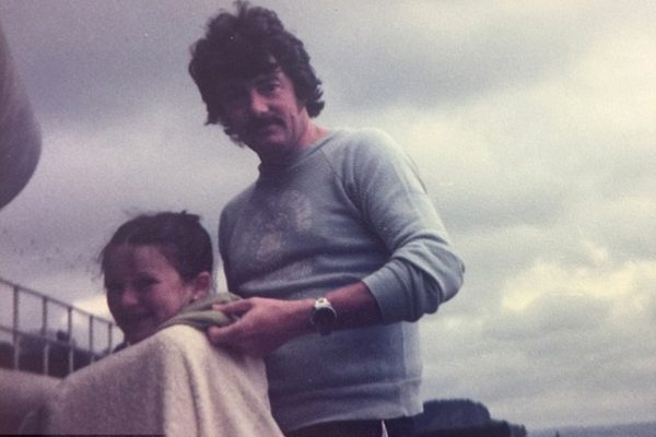 gardiner-houlgate-rolex-5513-explorer-dial-father-1977