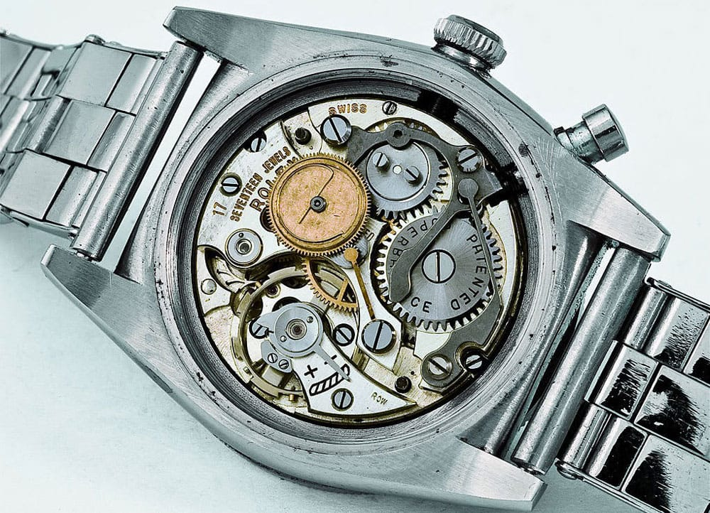 rolex-reference-3346-calibre
