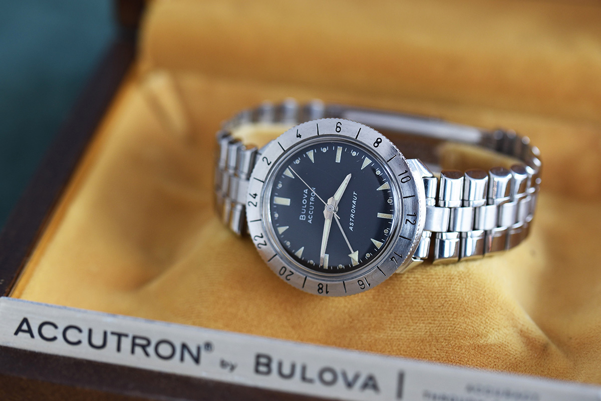 bulova-accutron-astronaut
