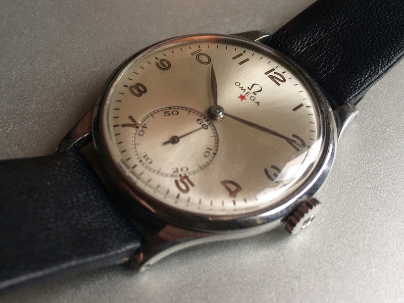 omega-teddington-red-star-30t2