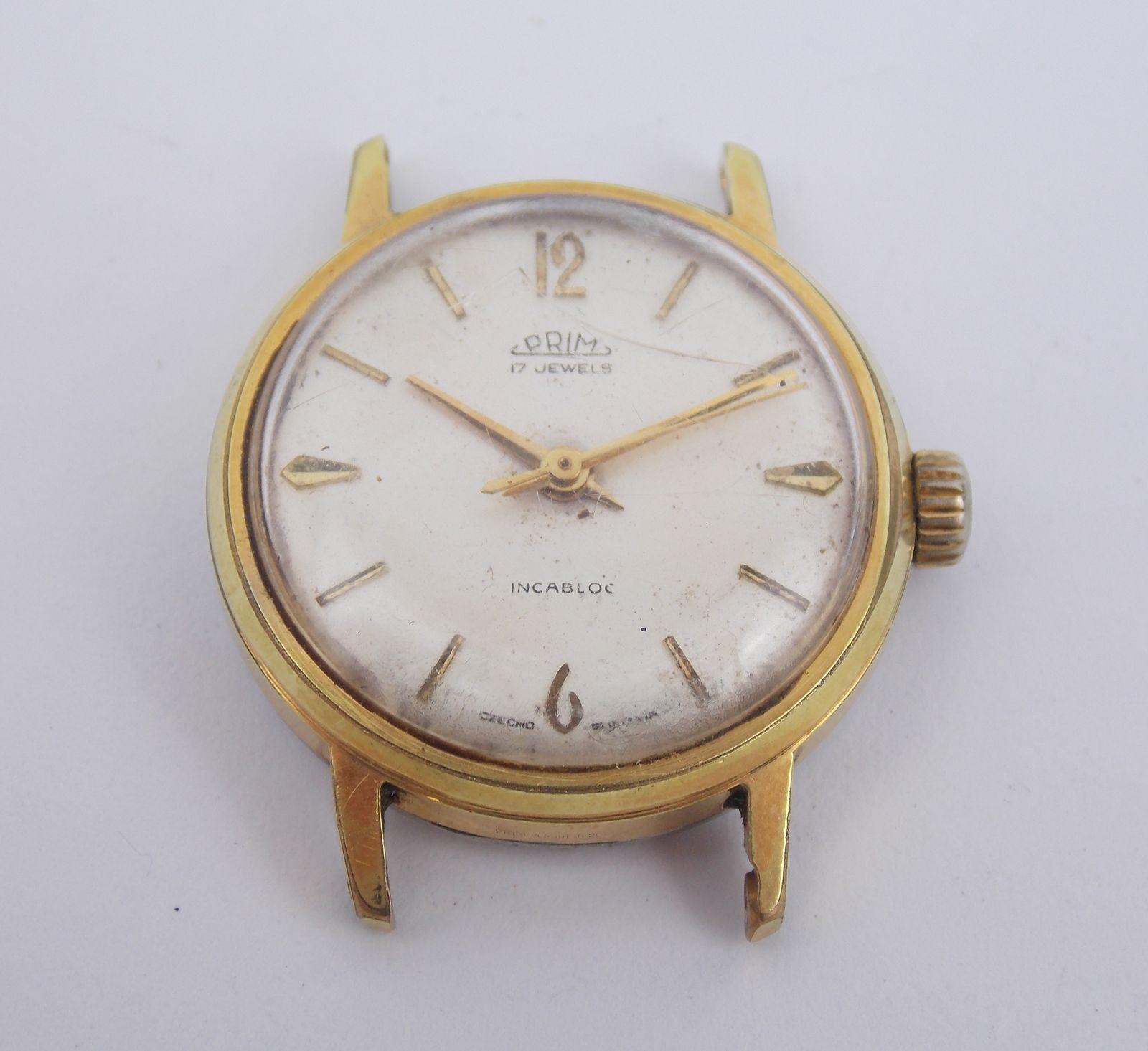 koudelka-prim-watch
