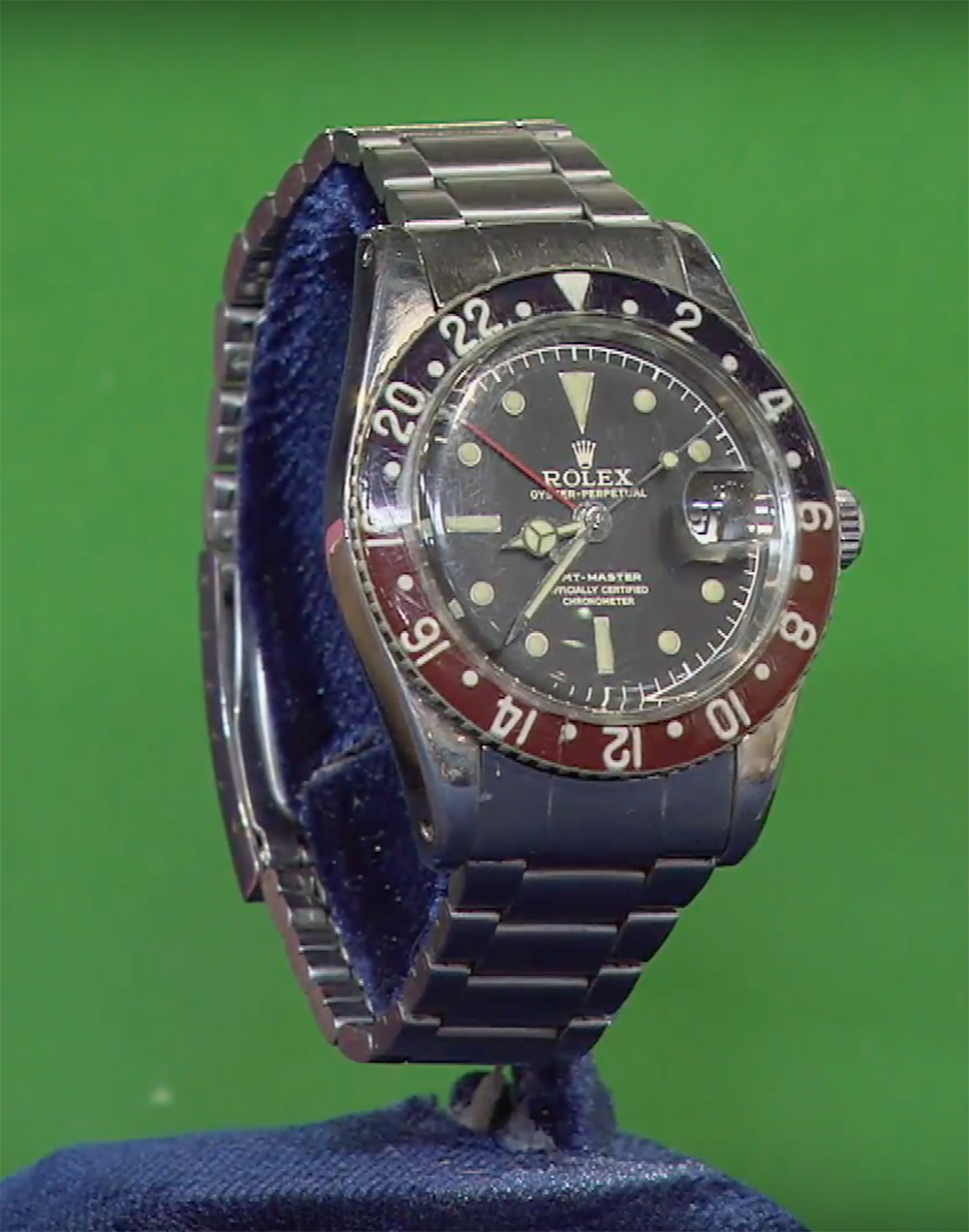 estimation-dune-rolex-gmt-master-ref-6542-de-1960