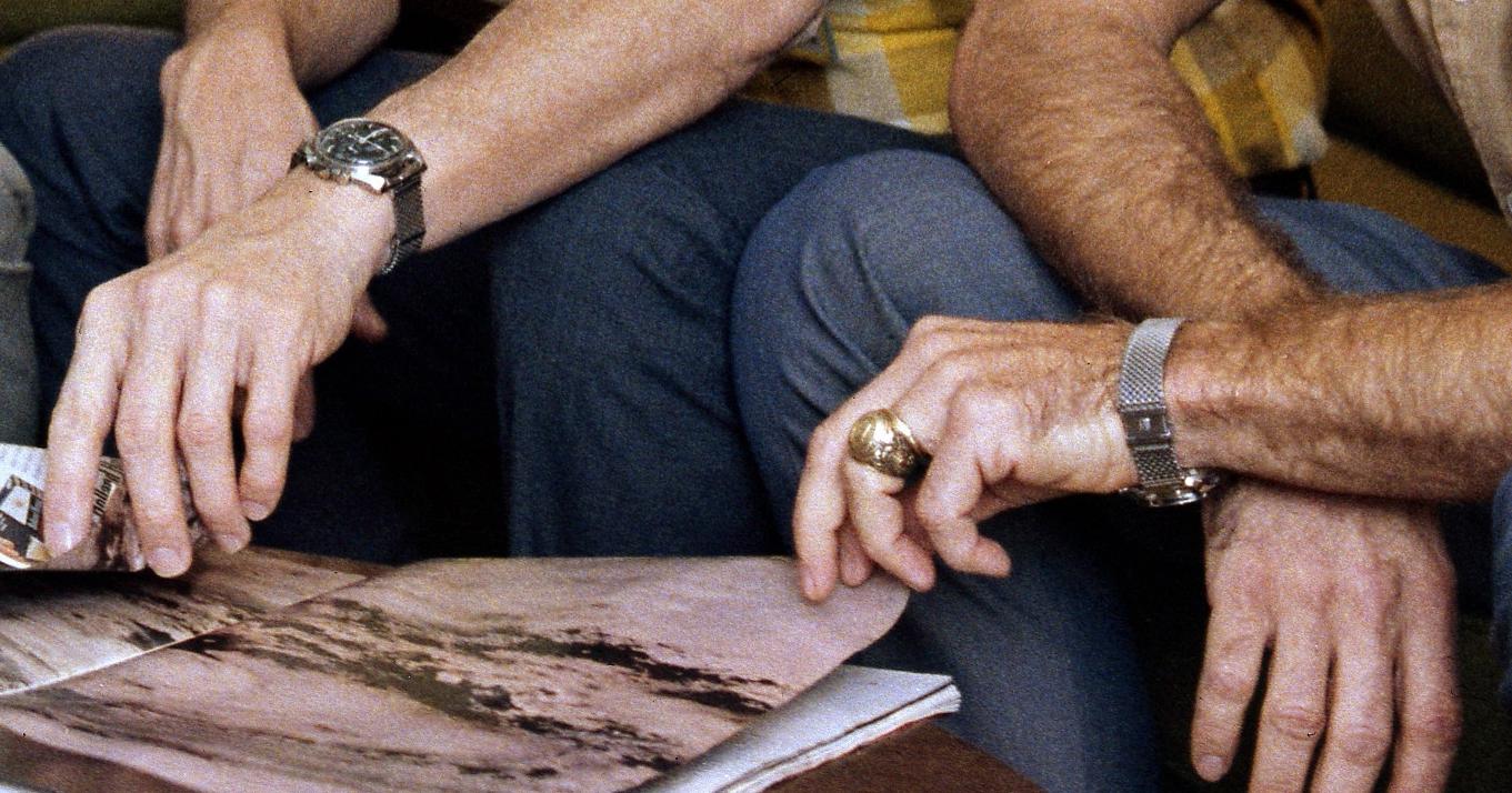 komfit-forstner-jb-champion-bracelets-3-apollo-13-z