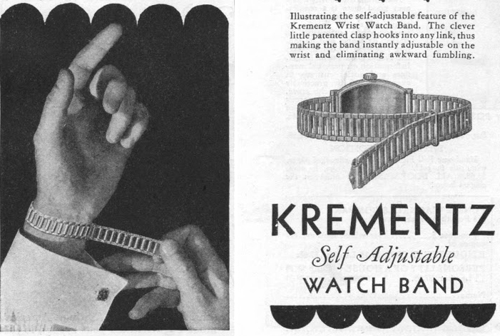krementz-self-adjustable-bracelet