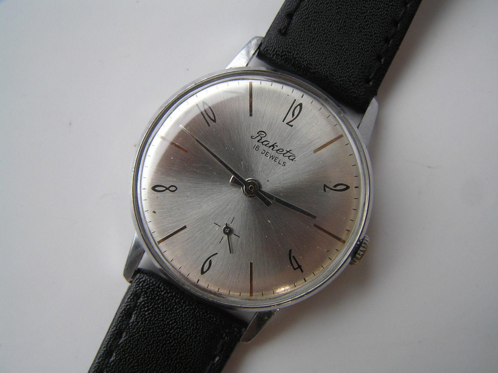 koudelka-watch-raketa-2603