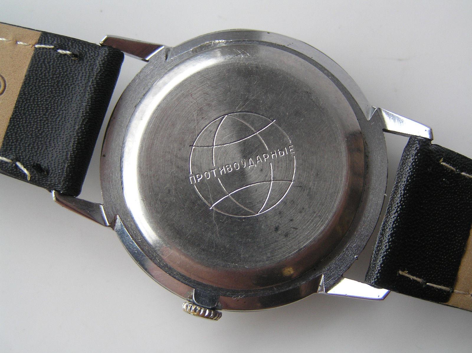 koudelka-watch-raketa-cal-2603