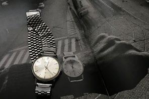 Raketa 2603, la montre de Koudelka enfin révélée (suite et fin)