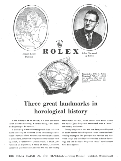 rolex-advertising-harwood-portrait