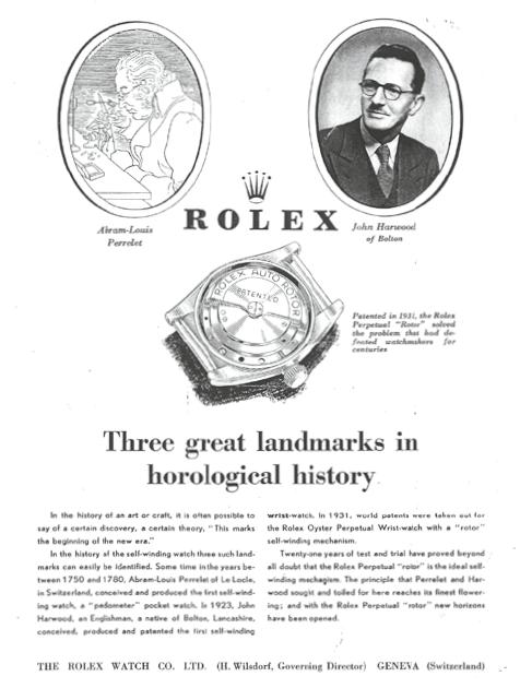 rolex-advertising-harwood-portrait