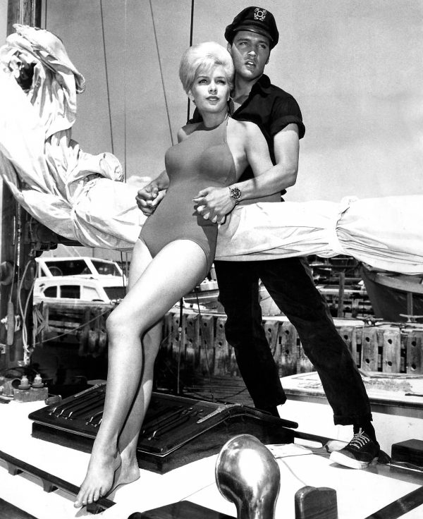 elvis-presley-rolex-submariner-big-crown-6538-stella-stevens-on-set-of-girls-girls-girls