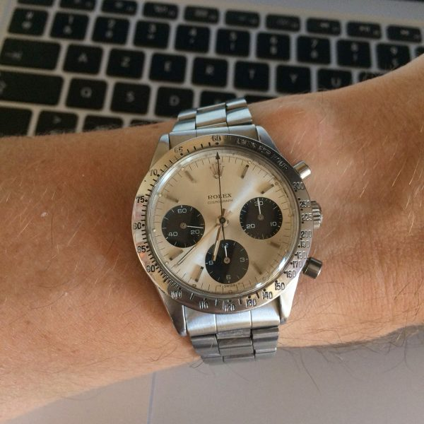 rolex-daytona-6239-coolvintagewatch