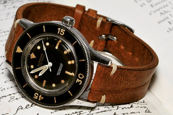 blancpain-fifety-fathoms-mattsworldwatch-2