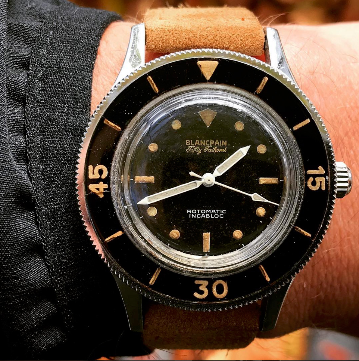 blancpain-fifety-fathoms-mattsworldwatch-3