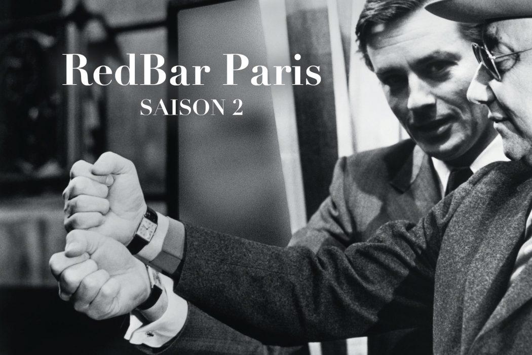 redbar-paris-saison-2