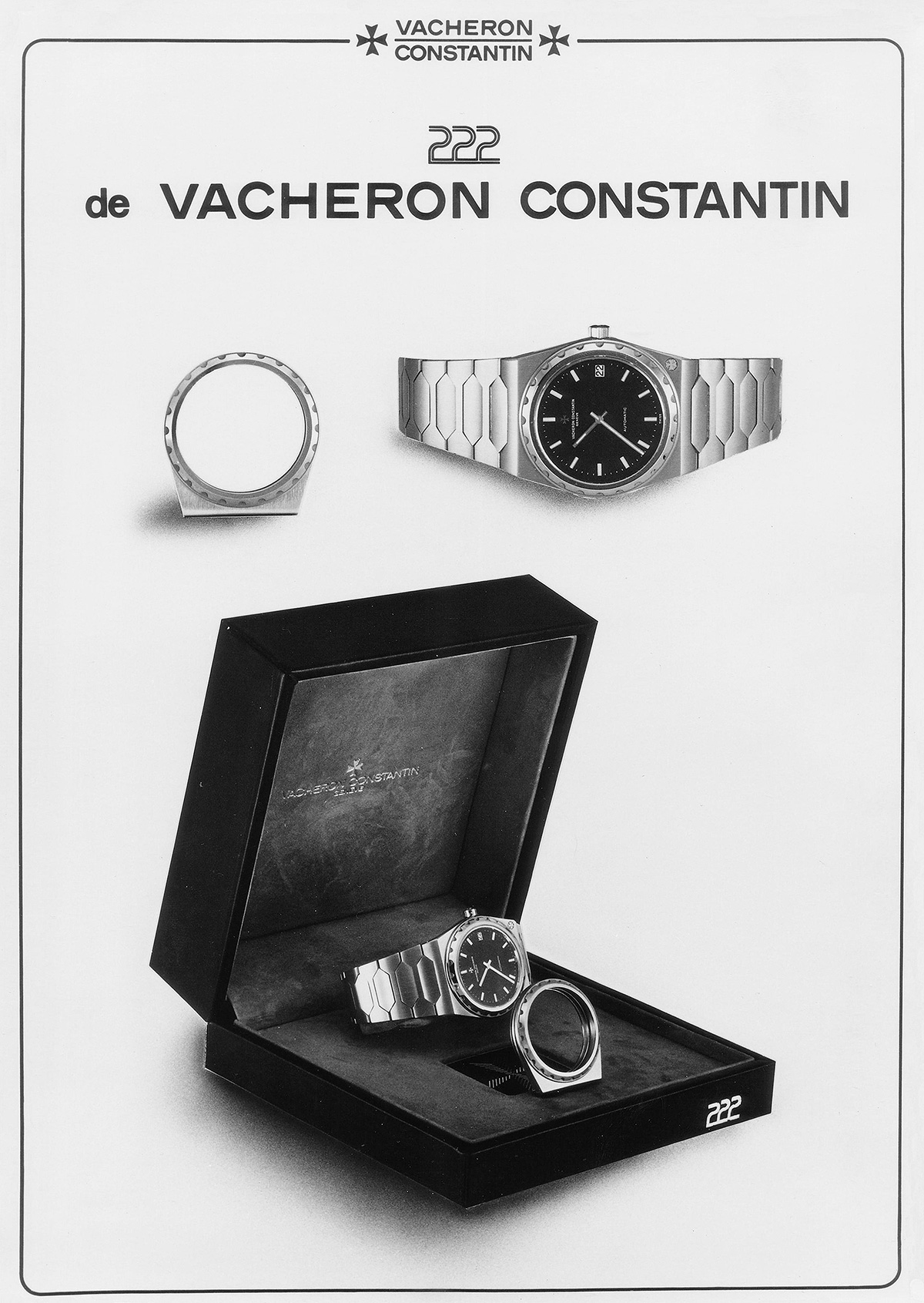 vacheron-constantin-222-advertising