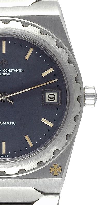 vacheron-constantin-222-steel-c