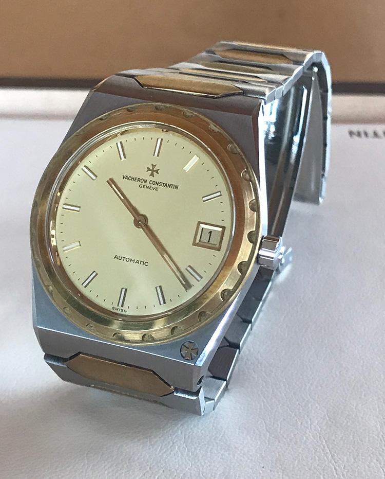 vacheron-constantin-222-steel-gold-b