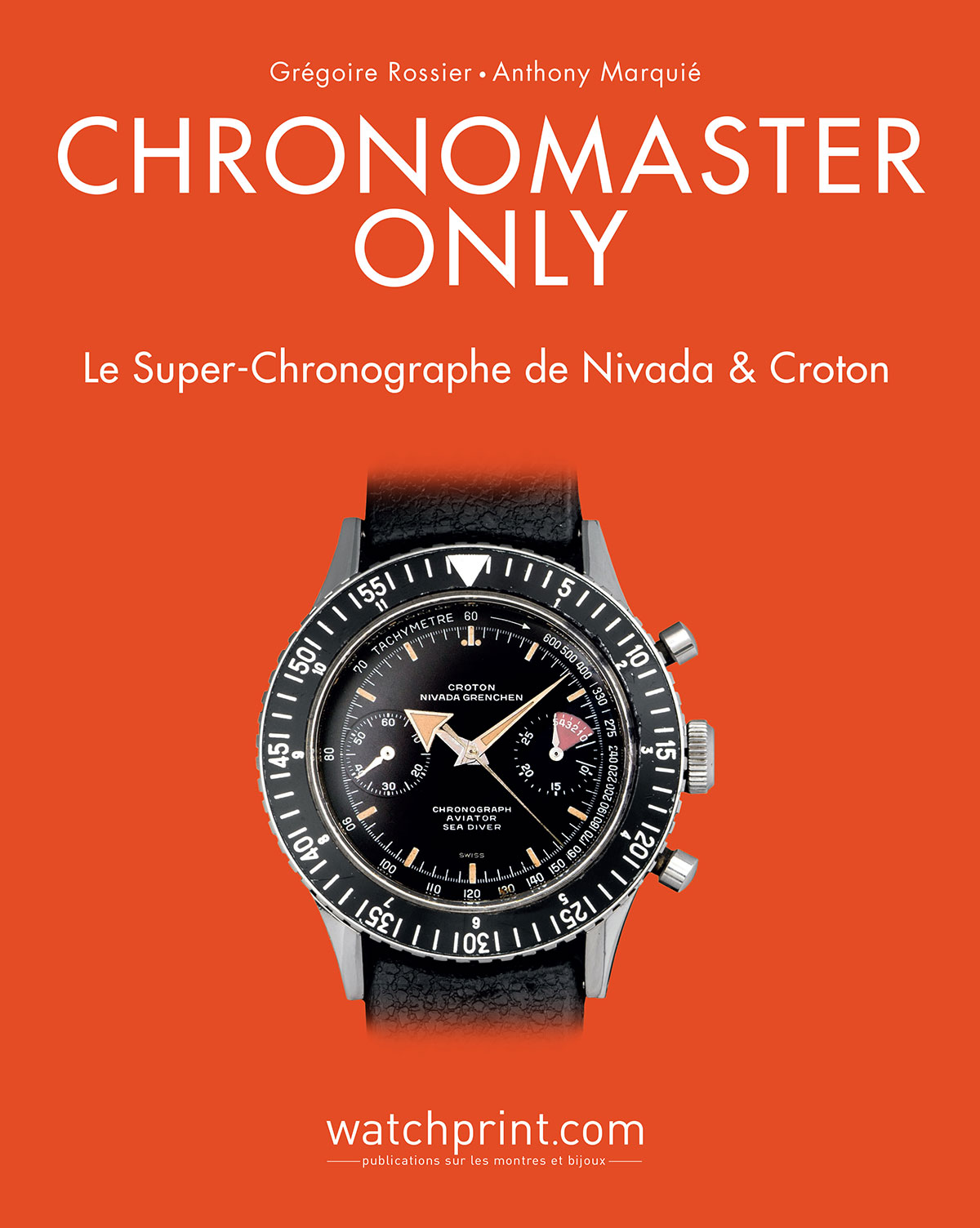 chronomaster-only-aviator-sea-diver-cover